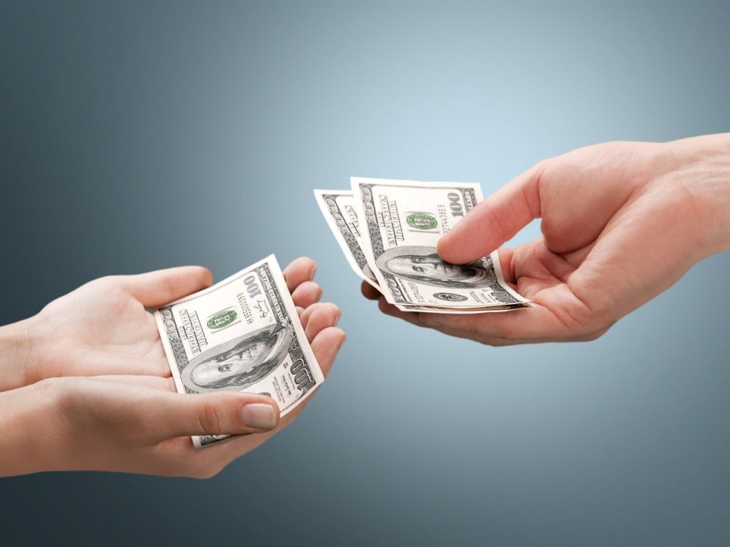 Don't Lose Out on Your Alimony or Spousal Support